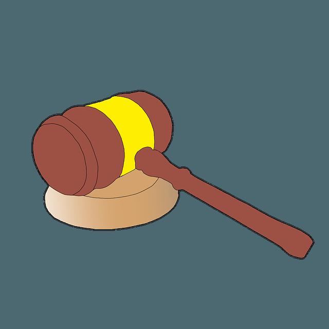 Как се определят съдебните такси и разноски