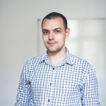 Валентин Атанасов