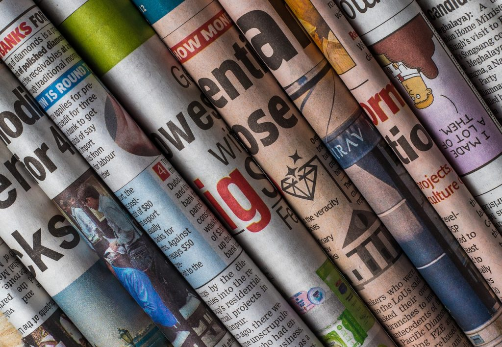 Как да претендирам обезщетение при обида и клевета от медийни публикации