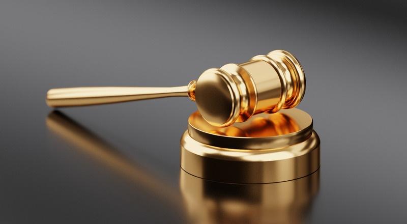 Справедливостта при определяне на неимуществени вреди