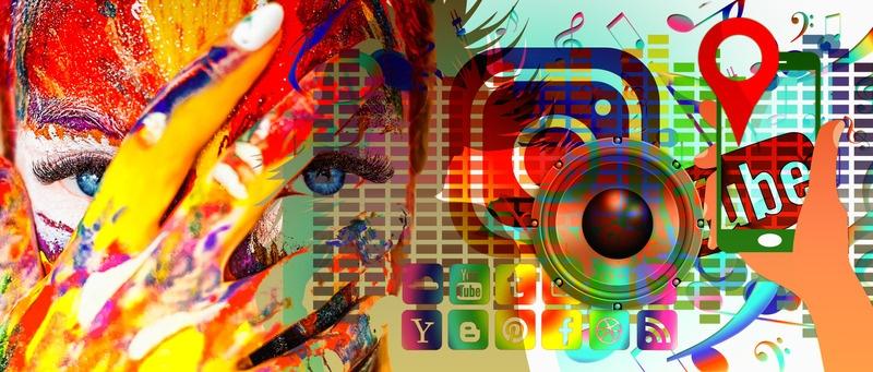 обида в социални мрежи