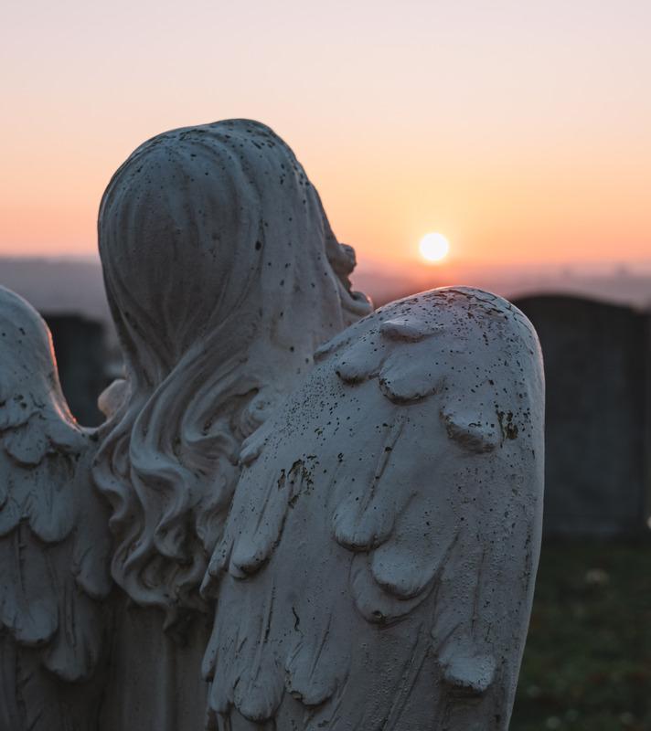 Дължи ли се обезщетение за разходи за погребение?