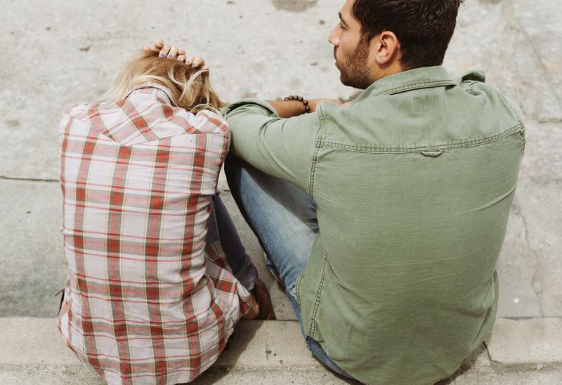 Имам ли право на обезщетение при психически тормоз?
