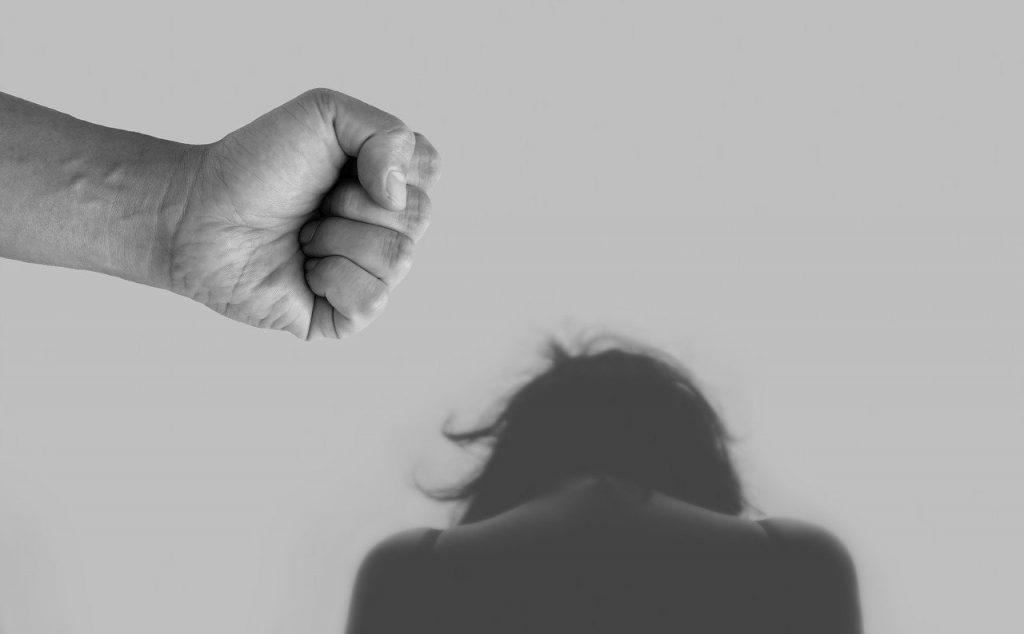 Множество мерки за защита от домашно насилие
